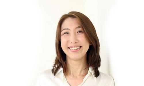 カウンセラー 瀬尾純子